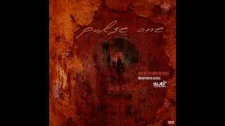 Pulse one - Nature (original mix)
