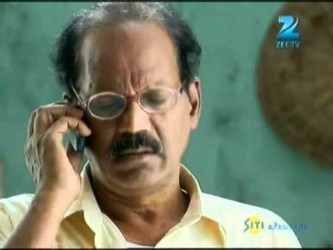 Download Afsar Bitiya   Best Scene   March 30 '12   Mitali Nag, Kinshuk Mahajan   Zee TV