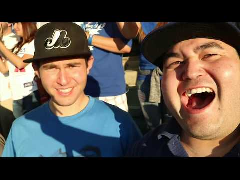 World Series Fan Experience-Dodgers vs astros game 2, 2017