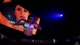 DJ BUGIL 18 ! TERBARU   DYNAMITE BREAKBEAT FULL BASS 2018