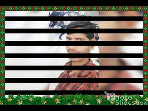 Tu Mera Chain Tu Hi Dil Ka Karar Song Ravi Kumar