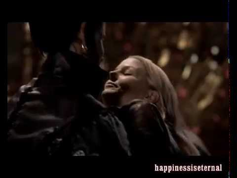 Emma Swan & Killian Jones  Captain Hook - Crazy In Love (OUAT)   Эмма Свон и Киллиан Джонс