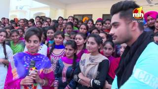 Full Episode Canteeni Mandeer Mata Gujri Khalsa College Kartarpur