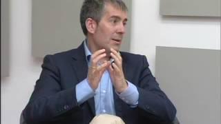 Entrevista a Fernando Clavijo - Presidente del Gobierno de Canarias