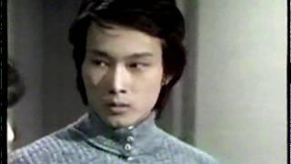 少年ドラマ 「タイム・トラベラー」 1972年1月1日~2月6日 全6話 最終回...