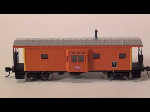 HO Train Boxcar Weathering 101 for Noobies Part 1 Supplies