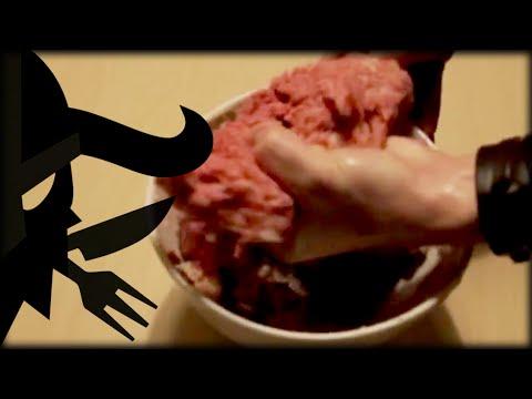 Meatball Massacre