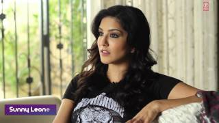 Song Making: Full Jhol | Jackpot | Sachiin J Joshi, Sunny Leone | Mika Singh, Akasa Singh
