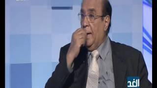 سياسة  مستشار هادي: