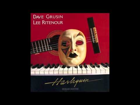 Dave Grusin & Lee Ritenour ・ The Bird