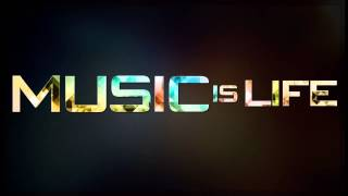 New World Sound & Osen ft. Juanita - Colors (SCNDL Remix)