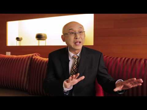 How does targeted therapy enhance cancer treatment?