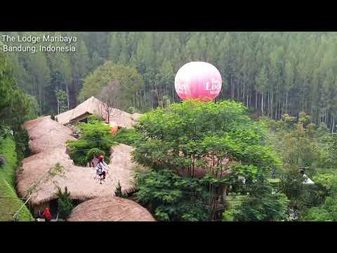 wisata-alam-the-lodge-maribaya-cibodas-lembang-bandung