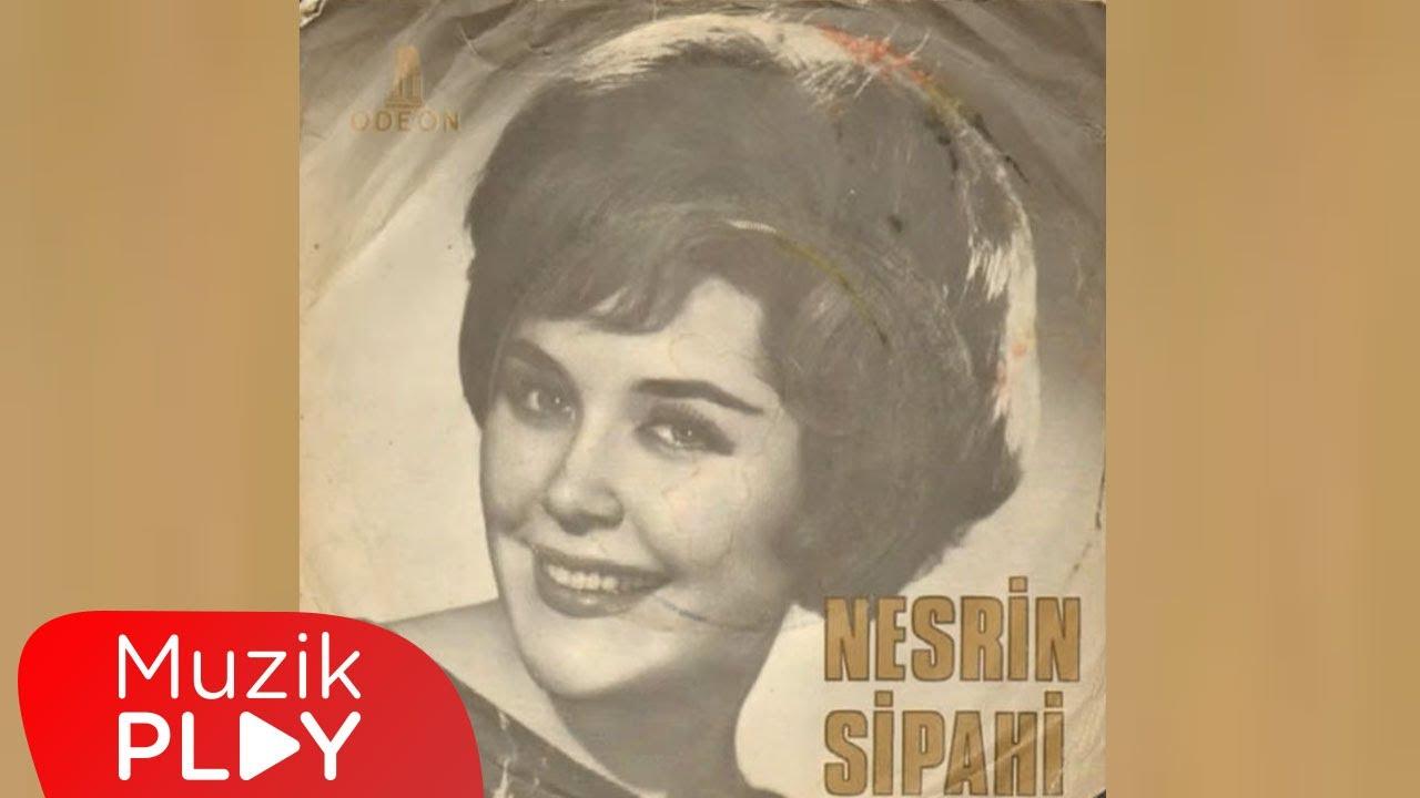 Nesrin Sipahi - Nerdesin Anneciğim (Official Audio)