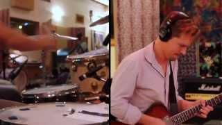 Смотреть клип Hanson - You Can'T Stop Us