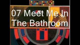 07 meet me in the bathroom
