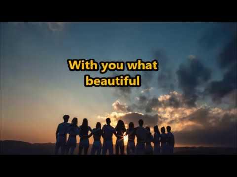 Now United- Beautiful Life (Lyrics) {HeyLyrics} - YouTube