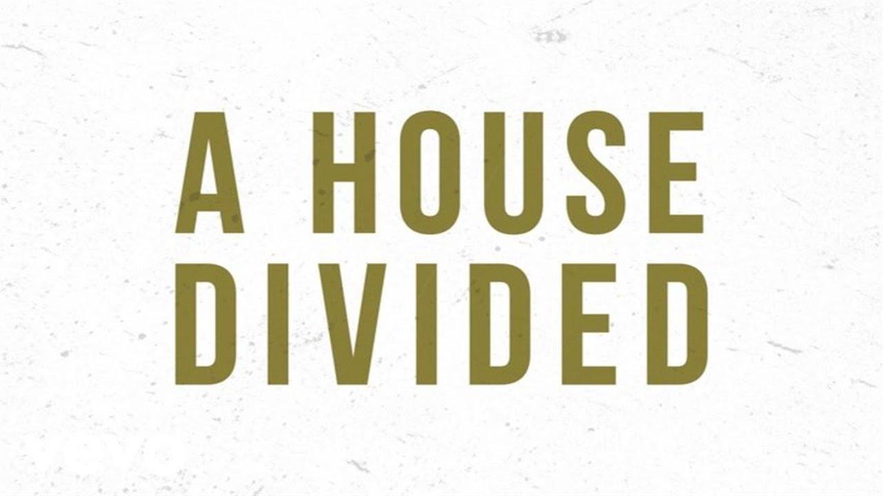 josh-wilson-house-divided-lyric-video-joshwilsonvevo