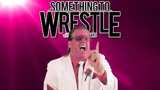 Bruce Prichard shoots on Table for 3 controversy