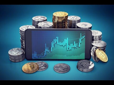 Мнение Назарбаева о криптовалюте