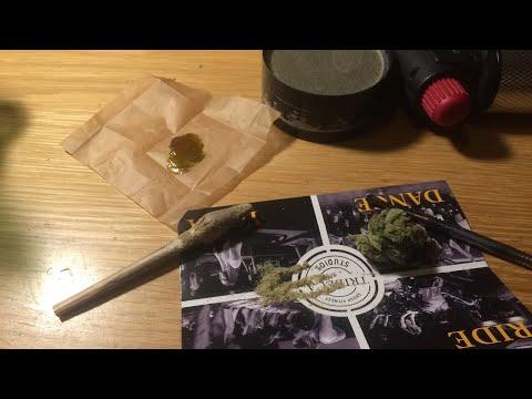 Bazooka Joint 😋