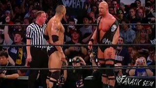 WWE Wrestlemania 19 Highlights - HD