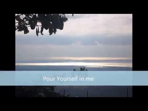 Living Water Lyrics