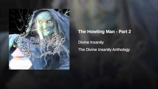 The Howling Man - Part 2