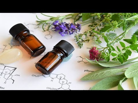 10 Must Know Serious Side Effects Of Oregano Oil that you should not ignore