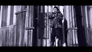 Maraljingoo Hyzgaargui kinonii duu Маралжингоо Хязгааргүй киноны дуу