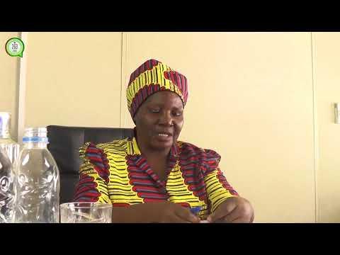 Mutasa, Sibanda and Gumbo bounces back to Zanupf