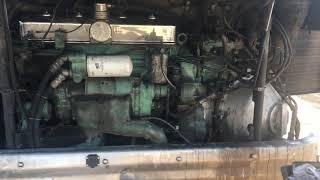 4104-gm-bus-detroit-diesel-671