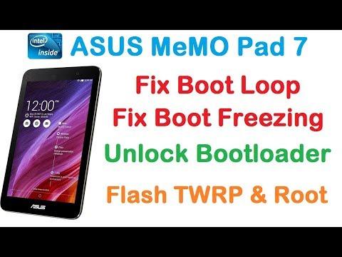 unbrick-asus-memo-pad-7/fix-boot-loop-freezing
