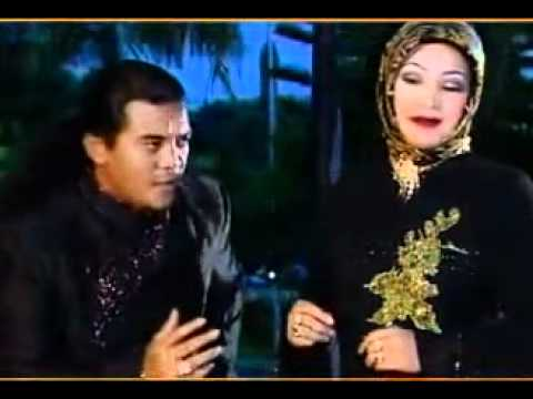 YouTube - Dalan Tembus Telogo Sarangan.mp4