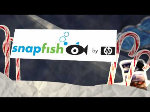 Where To Get The Best Snapfish Coupon Codes