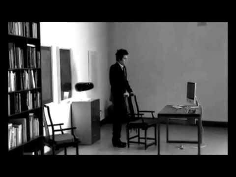 Runnin Music Video Adam Lambert