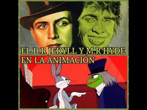 el-d.r-jekyll-y-m.r-hyde-en-la-animación