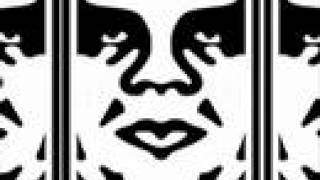 Shepard Fairey: The Philosophy Of Obey (Obey Giant) Book Thumbnail