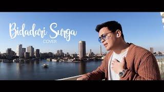 Bidadari Surga Natta Reza Cover MP3