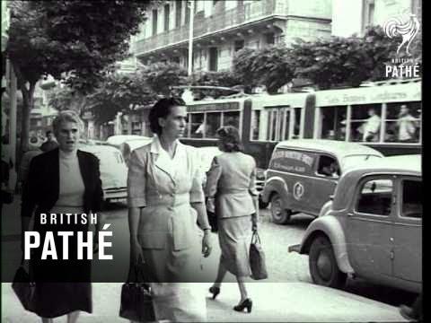 Algiers (1955)