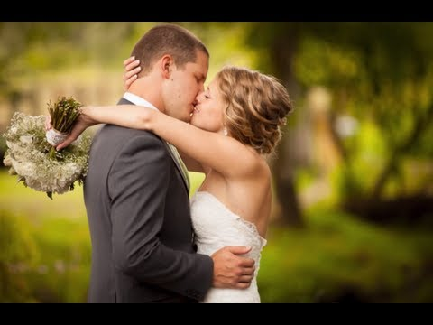 Lightroom Tutorial: Editing Raw Wedding Photos