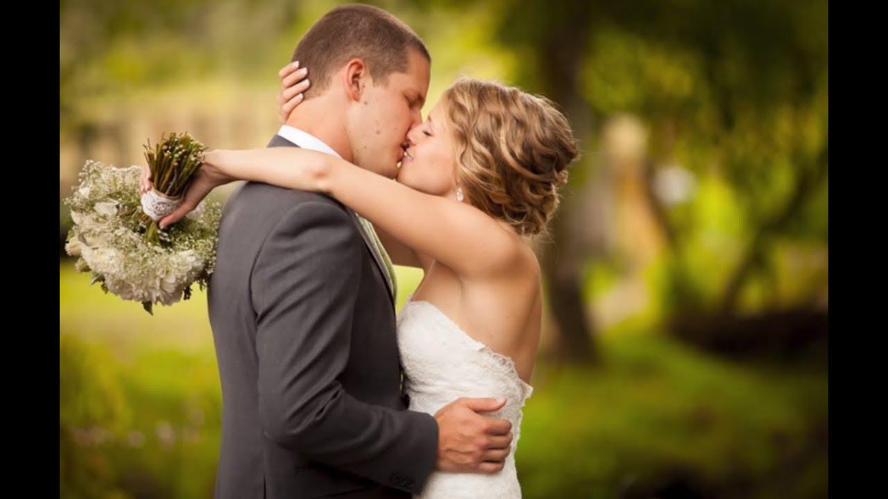 Photoshop editor wedding