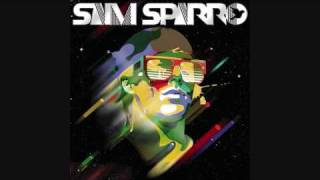 Download lagu Black And Gold Sam Sparro MP3