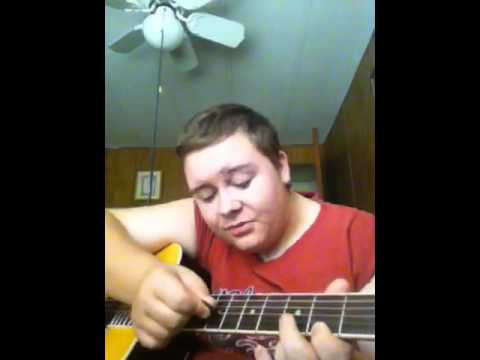 Guitar lessons anymore Travis tritt