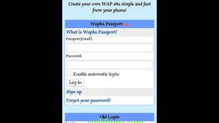 Video Why I love wapka download MP3, 3GP, MP4, WEBM, AVI, FLV Desember 2017