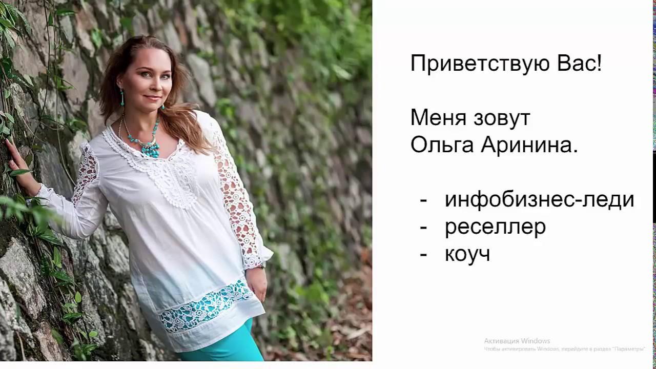 ставки транспортного налога на 2008 г.по г.москве