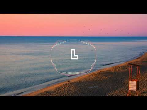 Ariana Grande - Into You (Leende Remix)