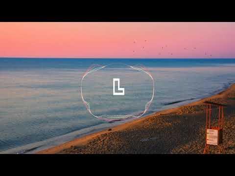 Ariana Grande - Into You (Leende Remix)