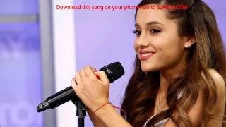 download lagu almost is never