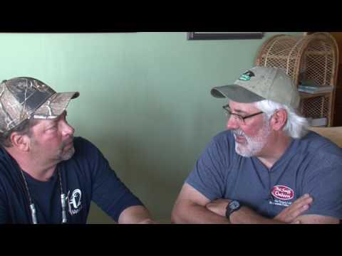 Haydel Duck Calling Tips